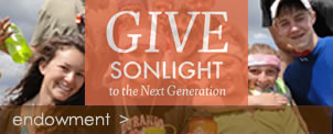 sonlight endowment