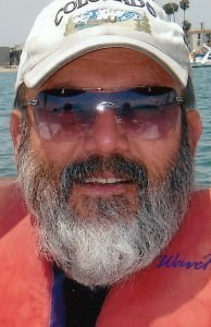 obit-paul-henry-pic-of-dad1-194x300