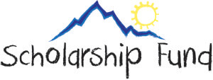 Sonlight Scholarship Logo