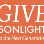give sonlight copy